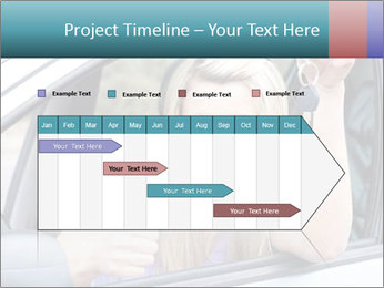 0000085469 PowerPoint Templates - Slide 25