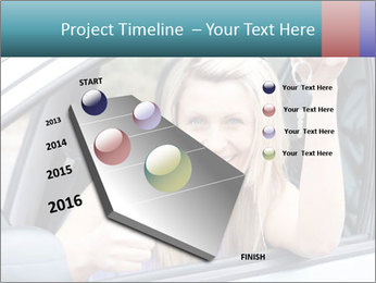0000085469 PowerPoint Templates - Slide 26