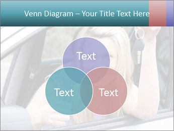 0000085469 PowerPoint Templates - Slide 33