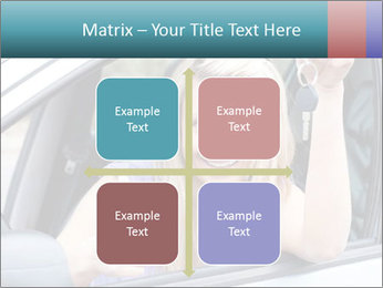 0000085469 PowerPoint Templates - Slide 37