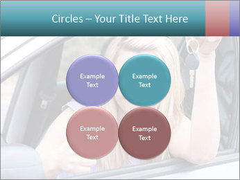 0000085469 PowerPoint Templates - Slide 38