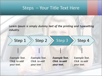 0000085469 PowerPoint Templates - Slide 4