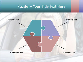 0000085469 PowerPoint Templates - Slide 40