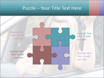 0000085469 PowerPoint Templates - Slide 43