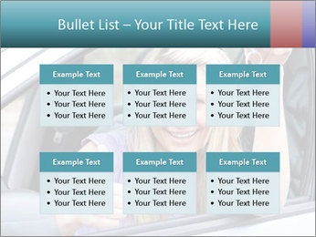 0000085469 PowerPoint Templates - Slide 56