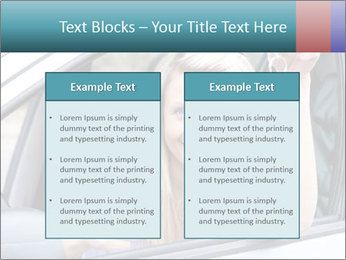 0000085469 PowerPoint Templates - Slide 57