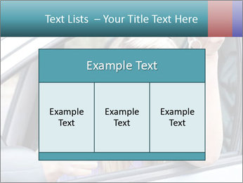 0000085469 PowerPoint Templates - Slide 59