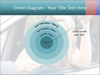 0000085469 PowerPoint Templates - Slide 61