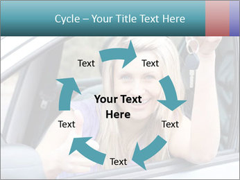 0000085469 PowerPoint Templates - Slide 62