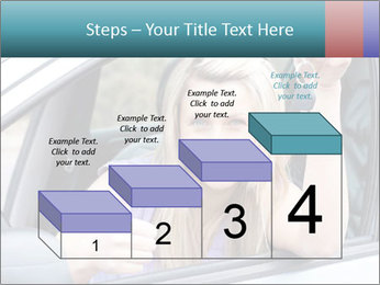 0000085469 PowerPoint Templates - Slide 64