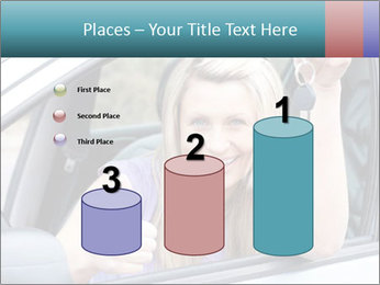 0000085469 PowerPoint Templates - Slide 65