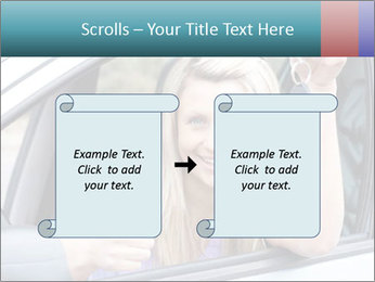 0000085469 PowerPoint Templates - Slide 74
