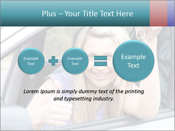 0000085469 PowerPoint Templates - Slide 75