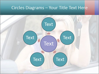 0000085469 PowerPoint Templates - Slide 78