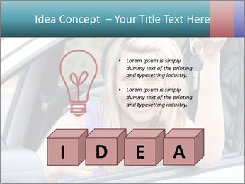 0000085469 PowerPoint Templates - Slide 80