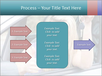 0000085469 PowerPoint Templates - Slide 85