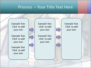 0000085469 PowerPoint Templates - Slide 86