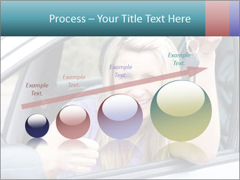 0000085469 PowerPoint Templates - Slide 87
