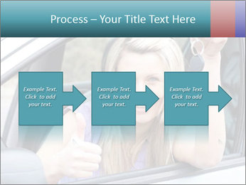 0000085469 PowerPoint Templates - Slide 88