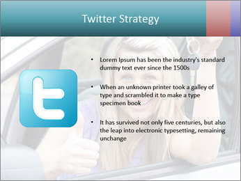 0000085469 PowerPoint Templates - Slide 9
