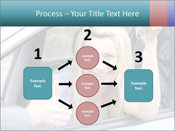 0000085469 PowerPoint Templates - Slide 92