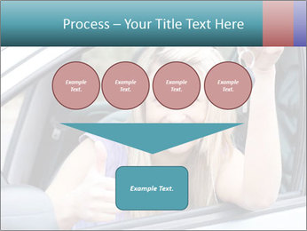 0000085469 PowerPoint Templates - Slide 93