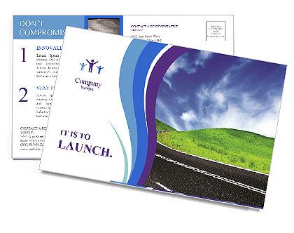 0000085470 Postcard Templates