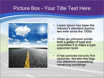 0000085470 PowerPoint Templates - Slide 13