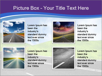 0000085470 PowerPoint Templates - Slide 14