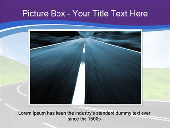 0000085470 PowerPoint Templates - Slide 16
