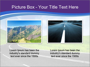 0000085470 PowerPoint Templates - Slide 18
