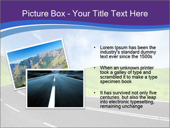 0000085470 PowerPoint Templates - Slide 20