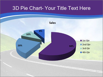 0000085470 PowerPoint Templates - Slide 35