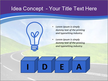 0000085470 PowerPoint Templates - Slide 80