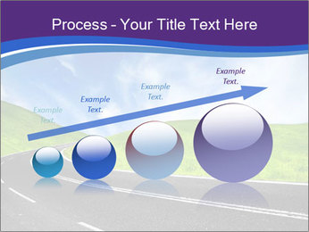 0000085470 PowerPoint Templates - Slide 87