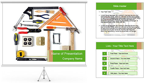 0000085471 PowerPoint Template