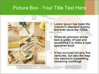 0000085471 PowerPoint Template - Slide 13
