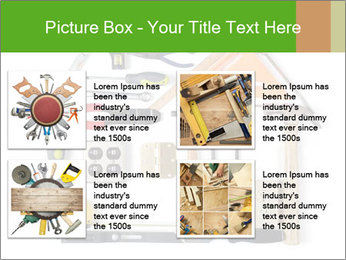 0000085471 PowerPoint Templates - Slide 14