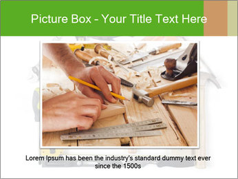 0000085471 PowerPoint Template - Slide 15