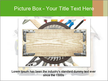 0000085471 PowerPoint Template - Slide 16