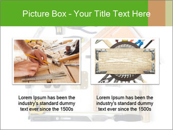 0000085471 PowerPoint Template - Slide 18