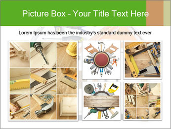 0000085471 PowerPoint Templates - Slide 19