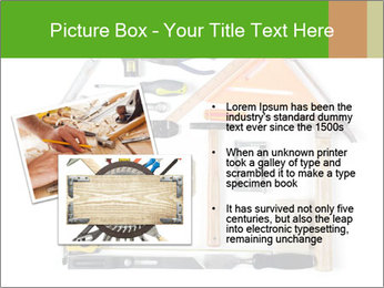 0000085471 PowerPoint Templates - Slide 20