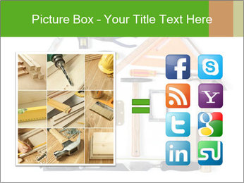 0000085471 PowerPoint Template - Slide 21
