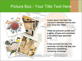 0000085471 PowerPoint Templates - Slide 23
