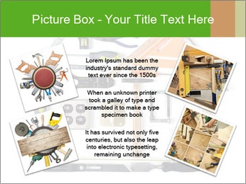 0000085471 PowerPoint Templates - Slide 24