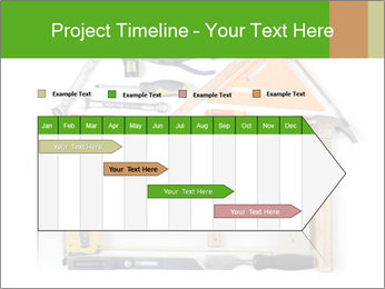 0000085471 PowerPoint Template - Slide 25