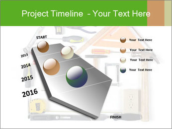 0000085471 PowerPoint Template - Slide 26
