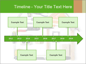 0000085471 PowerPoint Template - Slide 28