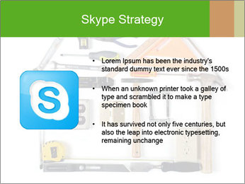 0000085471 PowerPoint Template - Slide 8